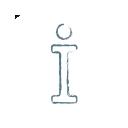 Olderdatingagency.com ireland