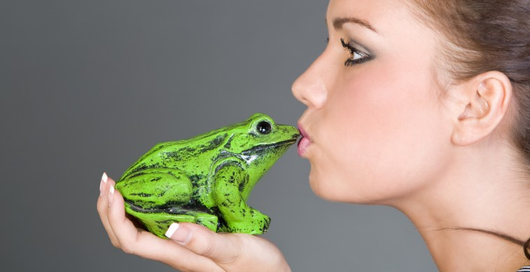 princess-and-frog-760x390