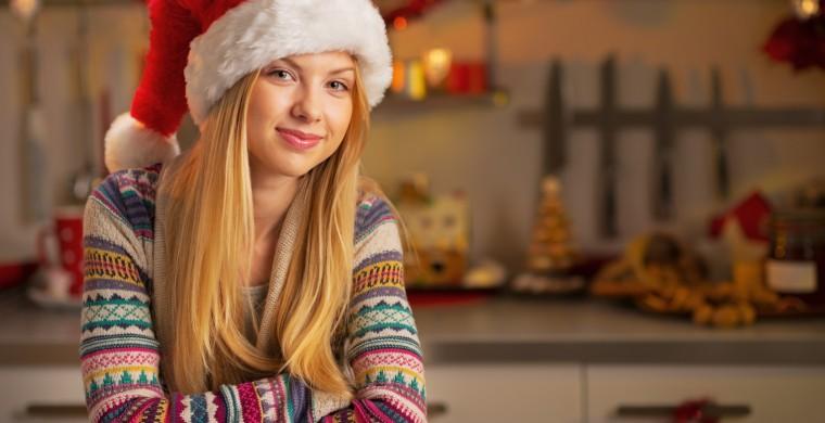 christmas-smile-760x390