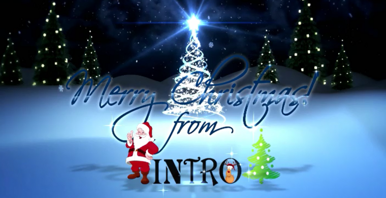 intro-xmas-splash-copy-760x390