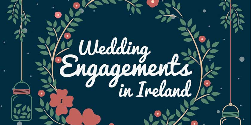 wedding-engagements-cover