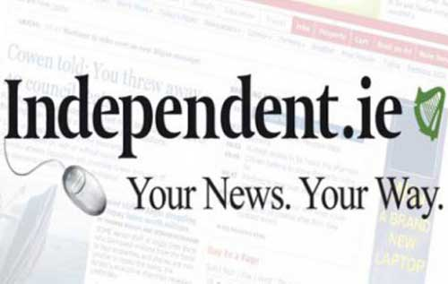 independent-ie