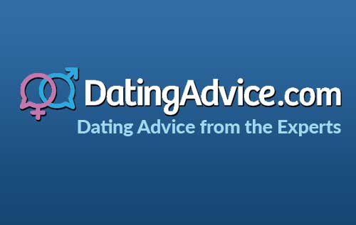 dating advice experts