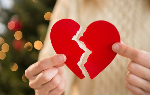 dating younger intro matchmaking rsvp ireland