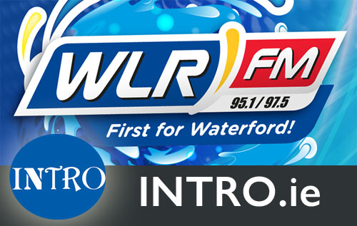 intro dating and matchmaking on wlrfm all about dating in ireland