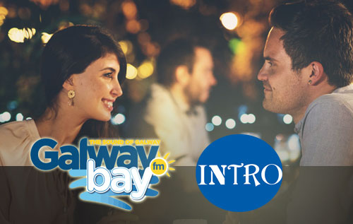 online dating ireland intro with galway bay fm