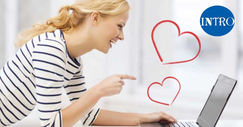 dating and matchmkaing love in the time of lockdown intro matchmaking irish examiner