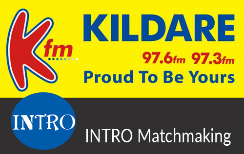intro dating on Kildare FM matchmaking and dating after coronavirus lockdown romance