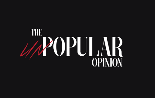 unpopular opinion pdcast with intro matchmaking dating discussion